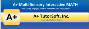 tutorsoft banner