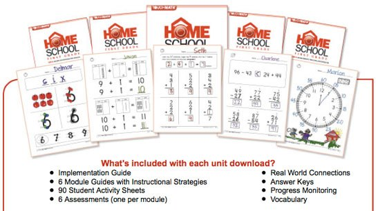 Subtraction Worksheets Free Touchpoint Subtraction Worksheets – Printable Touch Math Worksheets