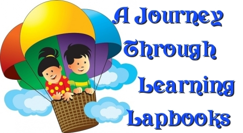 journeythroughlearninglogo_zps21c38856