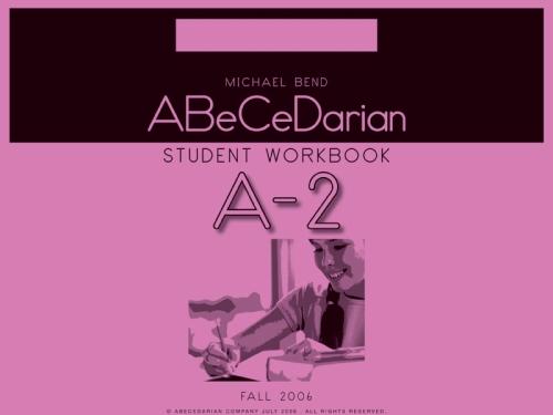 StudentworkbookA2_zps49b232e4