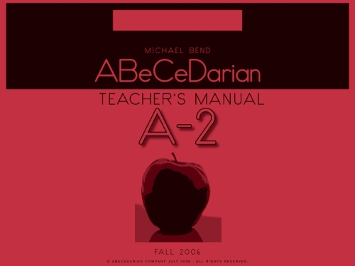 teachermanualA2_zpsd2f59266