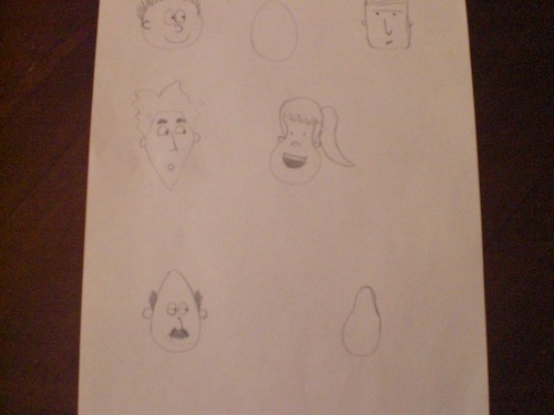 Ian cartooning 002