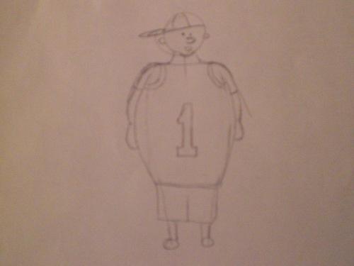 Ian cartooning 004