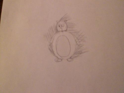 Ian cartooning 005