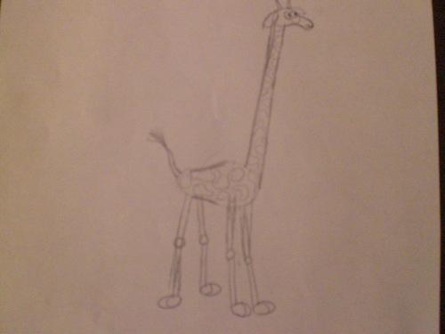 Ian cartooning 006