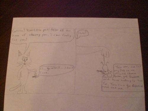 Ian cartooning 008