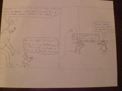 Ian cartooning 009