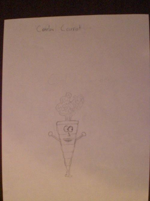 Ian cartooning 010