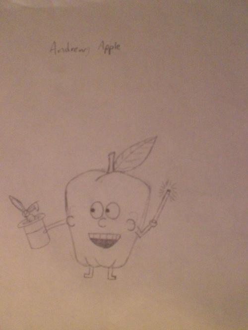 Ian cartooning 015