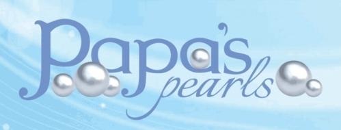 papaspearlslogo_zps7e410f29