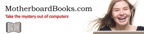 motherboardbookslogo_zps225f4801