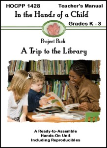 1428_library_640