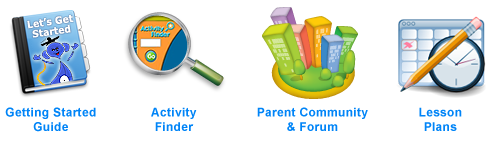 img_toolsForParents