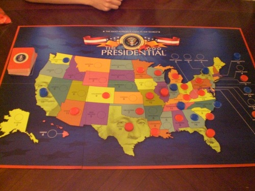 Review_presidential game 015