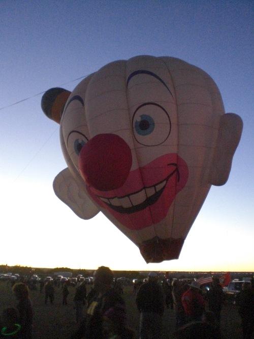 Balloon Fiesta 2013 028