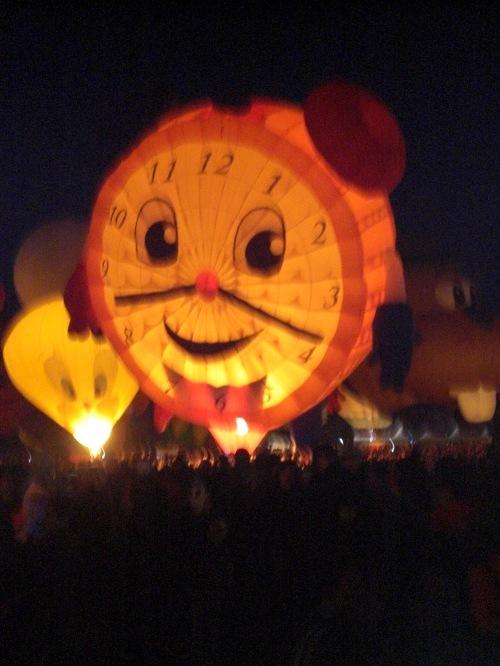 Balloon Fiesta 2013 052