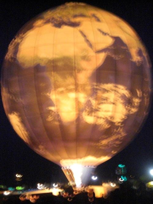 Balloon Fiesta 2013 053