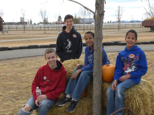McCall's Pumpkin Patch 2013 082