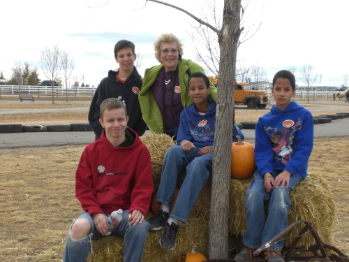 McCall's Pumpkin Patch 2013 084