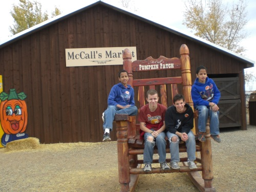 McCall's Pumpkin Patch 2013 125