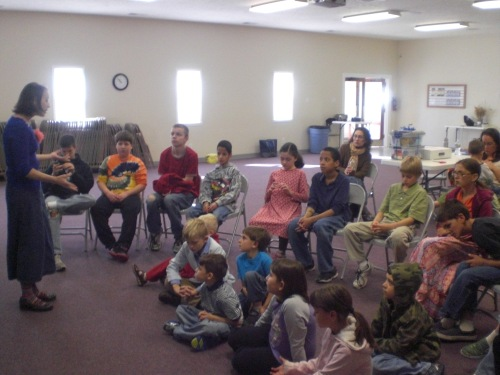 Homeschool Missions Project 021