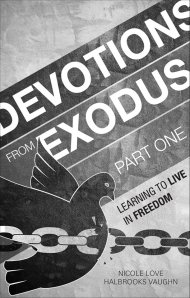 Devotions from Exodus