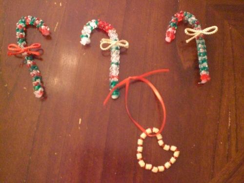 ornaments 001
