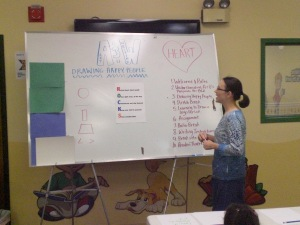church homeschool group 1242014 002