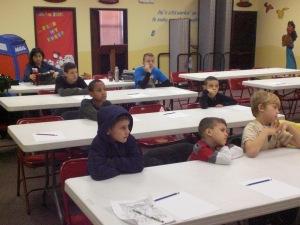 church homeschool group 1242014 003