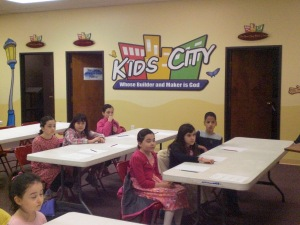 church homeschool group 1242014 004