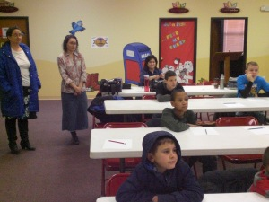 church homeschool group 1242014 005