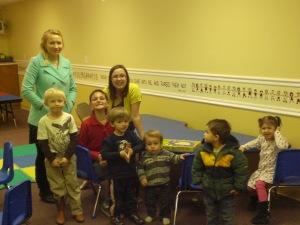 church homeschool group 1242014 007