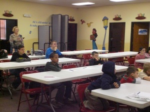 church homeschool group 1242014 009