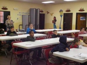 church homeschool group 1242014 009