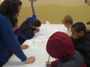 church homeschool group 1242014 036