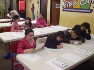 church homeschool group 1242014 037