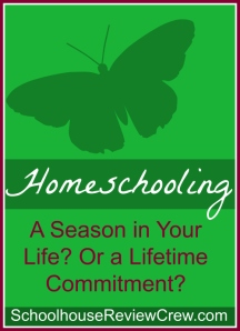 homeschool-season