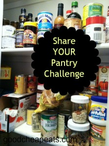 Share-your-Pantry-Challenge