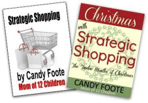 strategic shopping bundle
