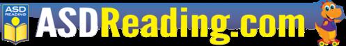 asd-logo