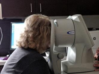 cataracts 3