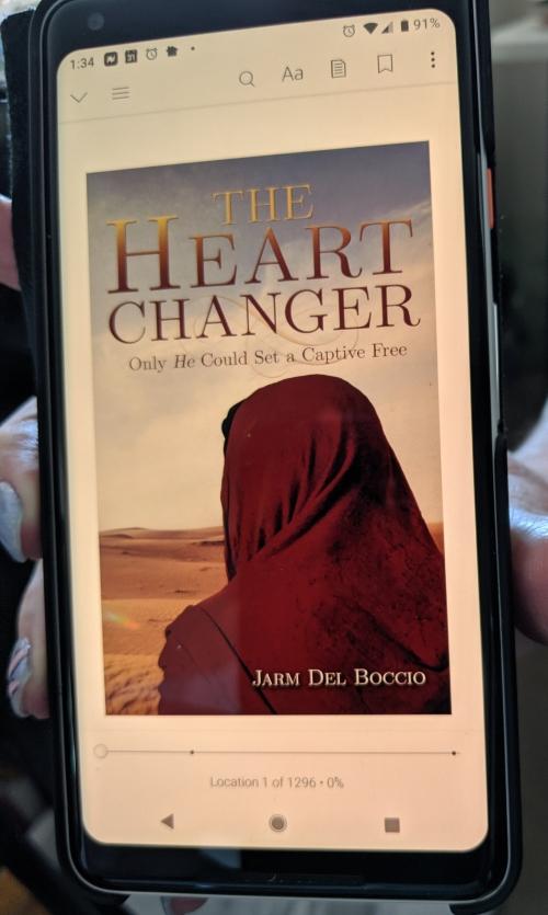 heart-changer-3.jpg