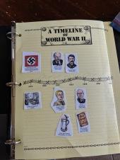 HSITW WW2 5