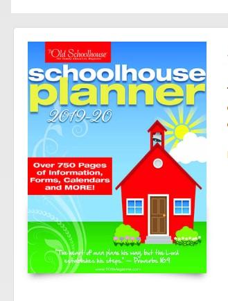 schoolhouse15