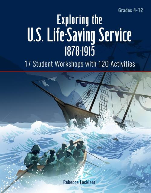 Exploring-the-US-Life-Saving-Service-1878-to-1915
